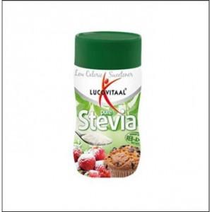 La stevia un allier de poids pour ne pas en prendre... lc1030-300x300